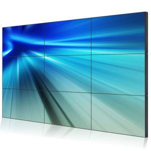 Videowalls in vielen Größen
